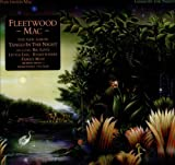 Fleetwood Mac Tango in the night (1987) [VINYL]