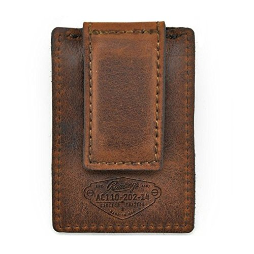 rawlings-mens-leather-american-handcrafted-money-clip-wallet-bourbon