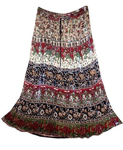 jnb-viskose-lurex-onthfis-indian-hippie-rock-gypsy-kjol-rock-jupe-falda-retro-stil-damen-ehs