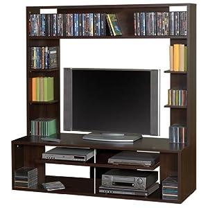 derzeit nicht verfuegbar ob und wann dieser artikel wieder. Black Bedroom Furniture Sets. Home Design Ideas