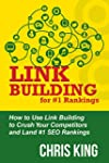 Link Building for #1 Rankings: How to...