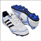 adidas , Chaussures