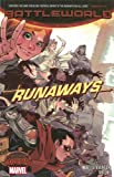 Runaways: Battleworld (Secret Wars: Battleworld: Runaways)