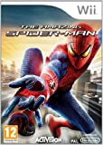 ACTIVISION The Amazing Spider-Man [WII]