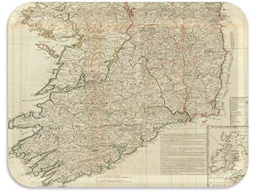 South Ireland 1790 Vintage 17
