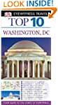 Top 10 Washington DC