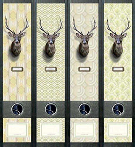 file-art-aj442-design-etiketten-ordnerruckenschilder
