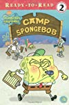 Camp SpongeBob (SpongeBob SquarePants)