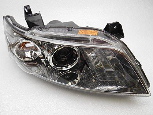new-oem-infiniti-fx35-fx-35-fx45-fx-45-rh-hid-xenon-headlight-headlamp-2003-2008-26010-cg026