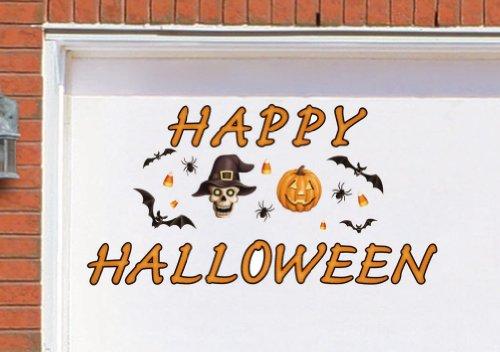 Decorating Ideas > Decorseasonal Shop For Seasonal Decor Online ~ 015650_Halloween Door Magnets