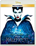 �}���t�B�Z���g MovieNEX[VWAS-2941][Blu-ray/�u���[���C]