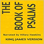 The Book of Psalms: King James Version |  King James Version