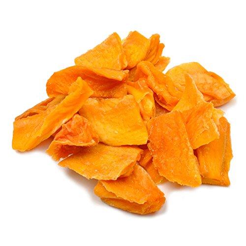 getrocknete-mango-premium-qualitat-ungesusst-natur-500-g