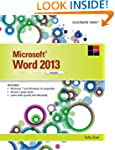 Microsoft� Word 2013: Illustrated Com...