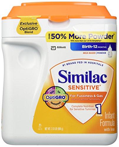 similac-sensitive-infant-formula-powder-34-oz-by-similac