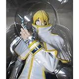 Sega Terra Formars: Adolf Reinhard Premium Figure