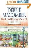 Back on Blossom Street (Blossom Street, No. 3)