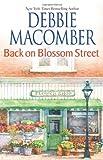 Back on Blossom Street (STP - Mira) Debbie Macomber