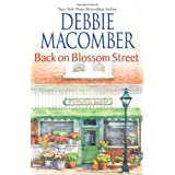 Back on Blossom Street (Blossom Street, No. 3) ~ Debbie Macomber