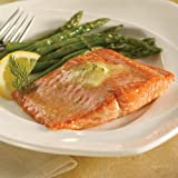 Omaha-Steaks-6-6-oz-Wild-Salmon-Fillets