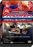 American Dragster: Season 1 [DVD] [Import]