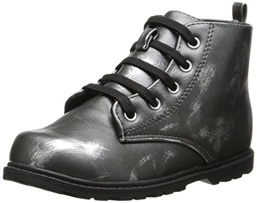 Toddler Boots On Sale