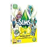 echange, troc Les Sims 3: générations - édition limitée
