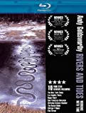 Andy Goldsworthy: Rivers & Tides - Working With [Blu-ray]