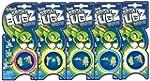 One Nowstalgic Toys Bright Bugz (Colo...