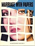 img - for Marriage With Papers book / textbook / text book