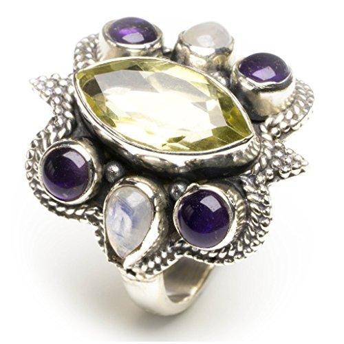 stargems-tm-ametista-e-citrino-naturale-pietra-di-luna-design-unico-anello-in-argento-sterling-925-u