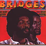 Bridges (Remastered)