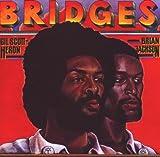 echange, troc Gil Scott-Heron & Brian Jackson - Bridges
