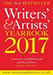 Writers' & Artists' Yearbook 2017 (Wr...