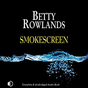 Smokescreen Audiobook