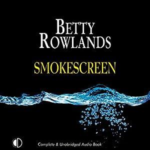 Smokescreen Audiobook