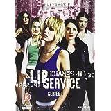 Lip Service - Series 1 [DVD]by Laura Fraser