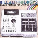 Dillanthology 2 promo code 2015