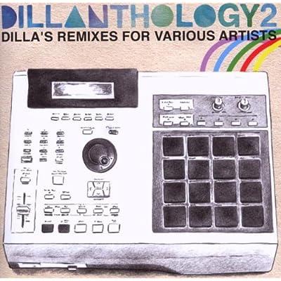 Dillanthology 2 coupon codes 2015