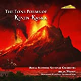The Tone Poems of Kevin Kaska