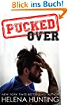 PUCKED Over (The PUCKED Series Book 3...