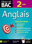 Objectif Bac Anglais Seconde