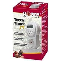 Hobby 36155 Terra Timer