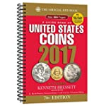 A Guide Book of United States Coins:...