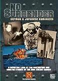echange, troc No Surrender - Kamikazes