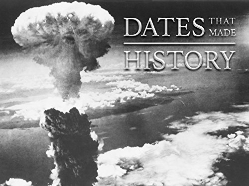 Dates that Made History