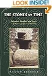 The Stones of Time: Calendars, Sundia...