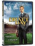 Draft Day / Le repêchage (Bilingual)