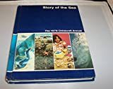 img - for Story of the Sea book / textbook / text book