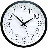 Thumbs Up! Backwards Clock